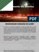 Policiamento em eventos.pptx