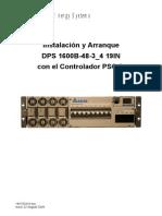 Inst._y_Arranque_DPS1600-48-3 español