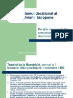 Sistemul Decizional UE - Cristina Abagiu