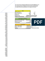 t-test+for+the+one+sample+mean.xlsx