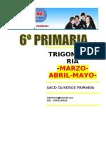 TRIGONOM. (Marzo Mayo)