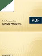 05-Impacto-Ambiental-19-10-09