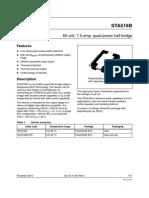 Datasheet amp dvd philips dumbo.pdf