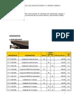 ACCESORIOS SCENIC 2009.pdf