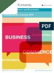 Business and Economics undergraduate course guide 2014.pdf