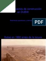 Mega Proyectos de Construccin en Dubai 090318000740 Phpapp02