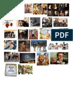 El marco teórico es la etapa en que reunimos información documental para confeccionar el diseño metodológico de la investigación es decir