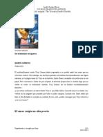 Susan Maier - Un Millonario en Apuros.doc