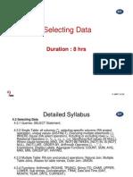 DBMS 4.3