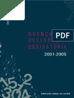 doenças de declaração obrigatória 2005.pdf
