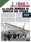 Boletín_02_04.11.2013.pdf