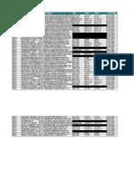 1st Revision Nov 2013.pdf