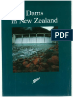 NZSOLD - Dams in New Zealand.pdf