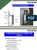 Sistema Constructivo Steel Framing 2