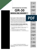 GR-30