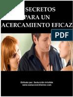10 secretos para un agdfgcercamiento eficaz.pdf