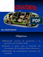Tecg_Automotriz_introduccion