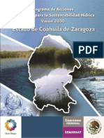 Coahuila+PAPSHE