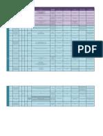 Estructuras de Mercado-1em7