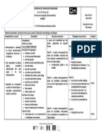 ingls-1-eueomundoprofissional-130708033852-phpapp02