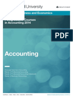 Postgraduate courses in Accounting 2014.pdf
