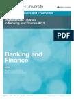 Postgraduate courses in Banking Finance 2014.pdf