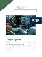Guía Avatar