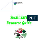 Small Farm Resource Guide.pdf