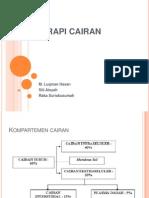 CSS Terapi Cairan Lucky7.pptx