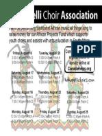 KokoFringePoster.pdf