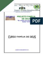 99597433-Apostila-Curso-Familia-de-Deus.pdf