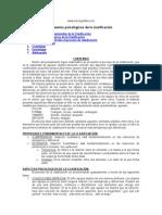 aspectos-clasificacion
