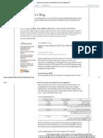 Lama Dirawat LD dan Hari Perawatan HP.pdf