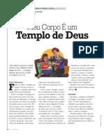 TEMPLO DE DEUS.pdf