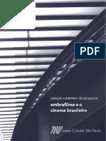 Embrafilme.pdf