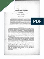 0085_BRAIN OXYGEN AUTOREGULATION_ A PROTECTIVE REFLEX TO HYPOXIA - 01.pdf