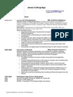 cv_sample_masters.pdf