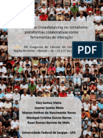 O Impacto do Crowdsourcing no Jornalismo.pdf