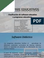 Diseño 2.pptx para la disertacion