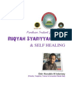 eBook Ruqyah Nai - Panduan Instant Menjadi Praktisi Ruqyah Syar'Iyyah