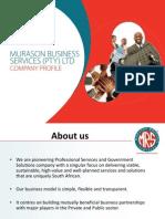 MRS PowerPoint Presenation.pptx