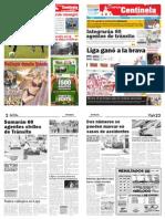 Edición 1448 Noviembre 04.pdf
