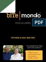 Pitch Mondo03