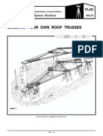 305-32.pdf