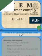 excel101_part_1.pptx