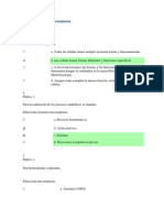 Act Morfofisiologia Corregidos Unad
