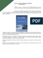 RESUMEN DE LA OBRA LITERARIA EL DELFIN.docx