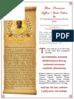 HowParasaraDiffersFromOthersBWFinal.pdf
