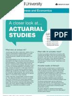 Actuarial Studies.pdf