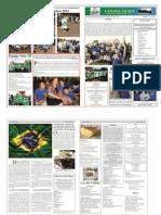 Jornal de Setembro 2013.docx